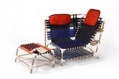 fauteuil_coqenpate