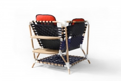 fauteuil_coqenpate03