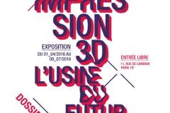 exposition-impression-3D_1
