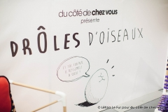 PARIS-DESIGN-WEEK-2015 (1)