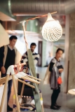 PARIS-DESIGN-WEEK-2015 (36)