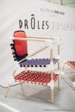 PARIS-DESIGN-WEEK-2015 (38)