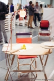 PARIS-DESIGN-WEEK-2015 (42)