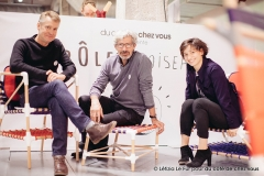 PARIS-DESIGN-WEEK-2015 (58)