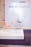 PARIS-DESIGN-WEEK-2015 (64)