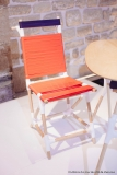 PARIS-DESIGN-WEEK-2015 (70)