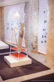 PARIS-DESIGN-WEEK-2015 (76)