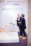 PARIS-DESIGN-WEEK-2015 (78)