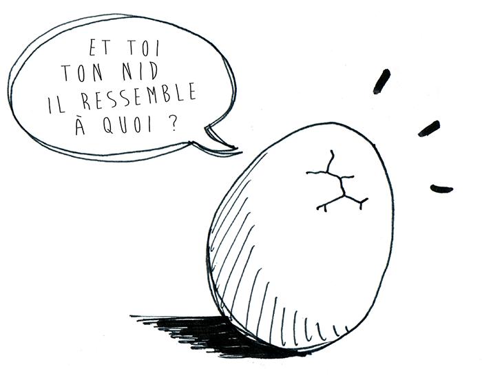 L_OEUF_qui_parle