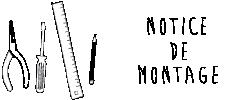 notice_montage