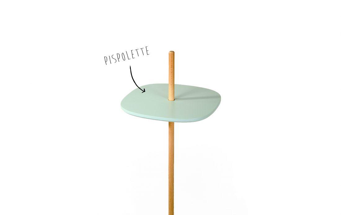 ok_pispolette